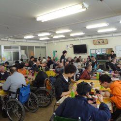 Chirisitmas01_2017